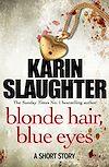 Download this eBook Blonde Hair, Blue Eyes