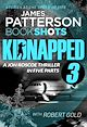 Download this eBook Kidnapped - Part 3