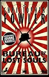 Download this eBook The Bureau of Lost Souls