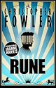 Download this eBook Rune