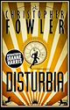 Download this eBook Disturbia