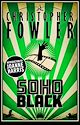 Download this eBook Soho Black