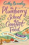 Télécharger le livre :  The Plumberry School of Comfort Food - Part Four