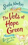 Télécharger le livre :  The Vets at Hope Green: Part One