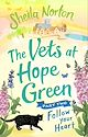 Download this eBook The Vets at Hope Green: Part Two