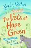 Télécharger le livre :  The Vets at Hope Green: Part Three
