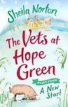 Télécharger le livre :  The Vets at Hope Green: Part Four
