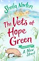 Download this eBook The Vets at Hope Green: Part Four
