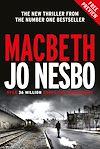 Télécharger le livre :  New Jo Nesbo Thriller
