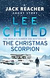 Télécharger le livre :  The Christmas Scorpion