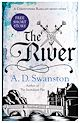 Download this eBook The River