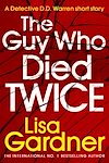 Download this eBook The Guy Who Died Twice