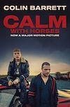 Télécharger le livre :  Calm With Horses