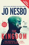 Télécharger le livre :  New Jo Nesbo Thriller: The Kingdom Free Ebook Sampler