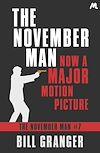 Download this eBook The November Man