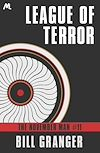 Download this eBook League of Terror