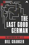 Download this eBook The Last Good German