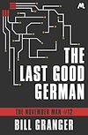 Download this eBook The Last Good German