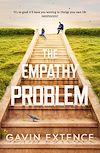 Télécharger le livre :  The Empathy Problem