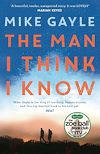 Download this eBook The Man I Think I Know