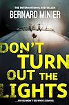 Télécharger le livre :  Don't Turn Out the Lights