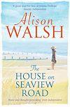 Télécharger le livre :  The House on Seaview Road