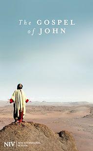 Download the eBook: NIV LUMO JESUS Gospel of John