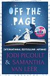 Télécharger le livre :  Off the Page