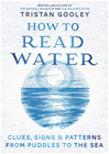 Download this eBook How To Read Water
