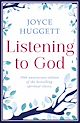 Download this eBook Listening To God