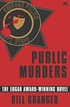 Download this eBook Public Murders