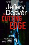 Télécharger le livre :  The Cutting Edge