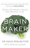 Télécharger le livre :  Brain Maker