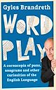 Download this eBook Word Play