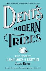 Download this eBook Dent's Modern Tribes