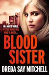 Download this eBook Blood Sister