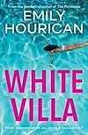 Télécharger le livre :  White Villa