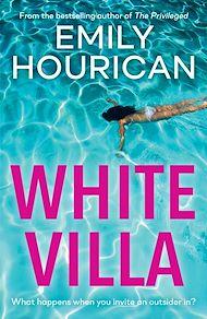 Téléchargez le livre :  White Villa