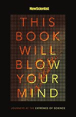 Download this eBook This Book Will Blow Your Mind
