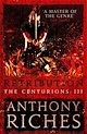 Download this eBook Retribution: The Centurions III