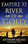 Télécharger le livre :  River of Gold: Empire XI