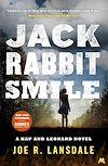 Télécharger le livre :  Jackrabbit Smile
