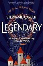 Download this eBook Legendary