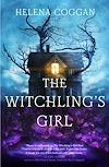 Télécharger le livre :  The Witchling's Girl