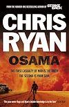 Télécharger le livre :  Osama