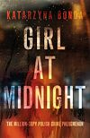 Download this eBook Girl at Midnight