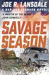 Télécharger le livre :  Savage Season