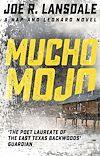 Télécharger le livre :  Mucho Mojo