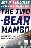 Télécharger le livre :  The Two-Bear Mambo