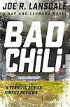 Télécharger le livre :  Bad Chili